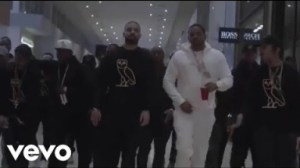 Drake - Have To Wait Feat. Migos (Official Video)